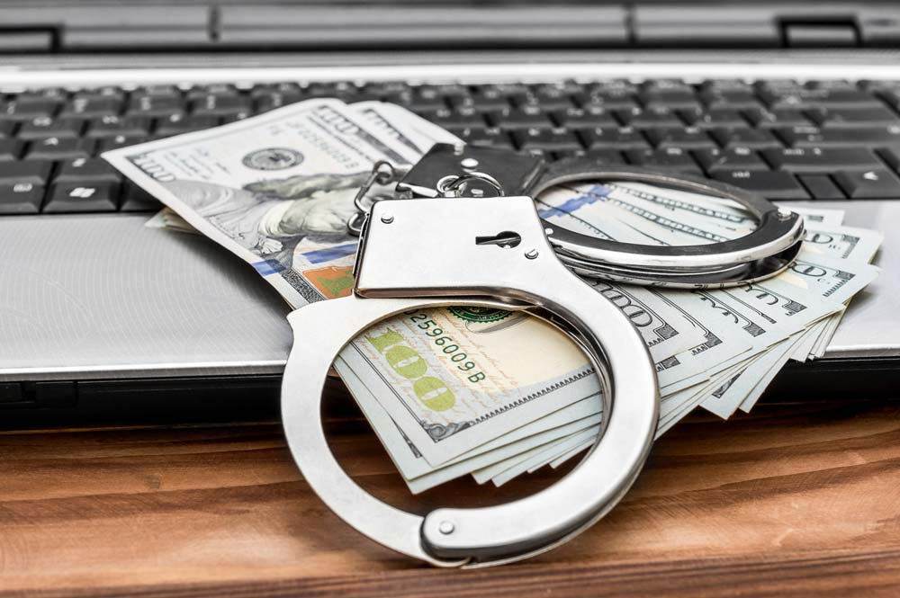 What is an identity theft lawyer
