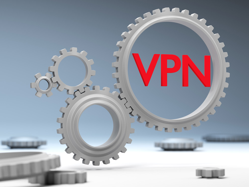 Which Ports to Unblock for VPN Traffic to Pass - BetterDefend